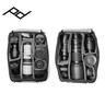 CAMERA CUBE - 多功能 背包 數碼單反 相機包 收納包 Large