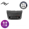 FIELD POUCH - 多用途相機收納包 CHARCOA