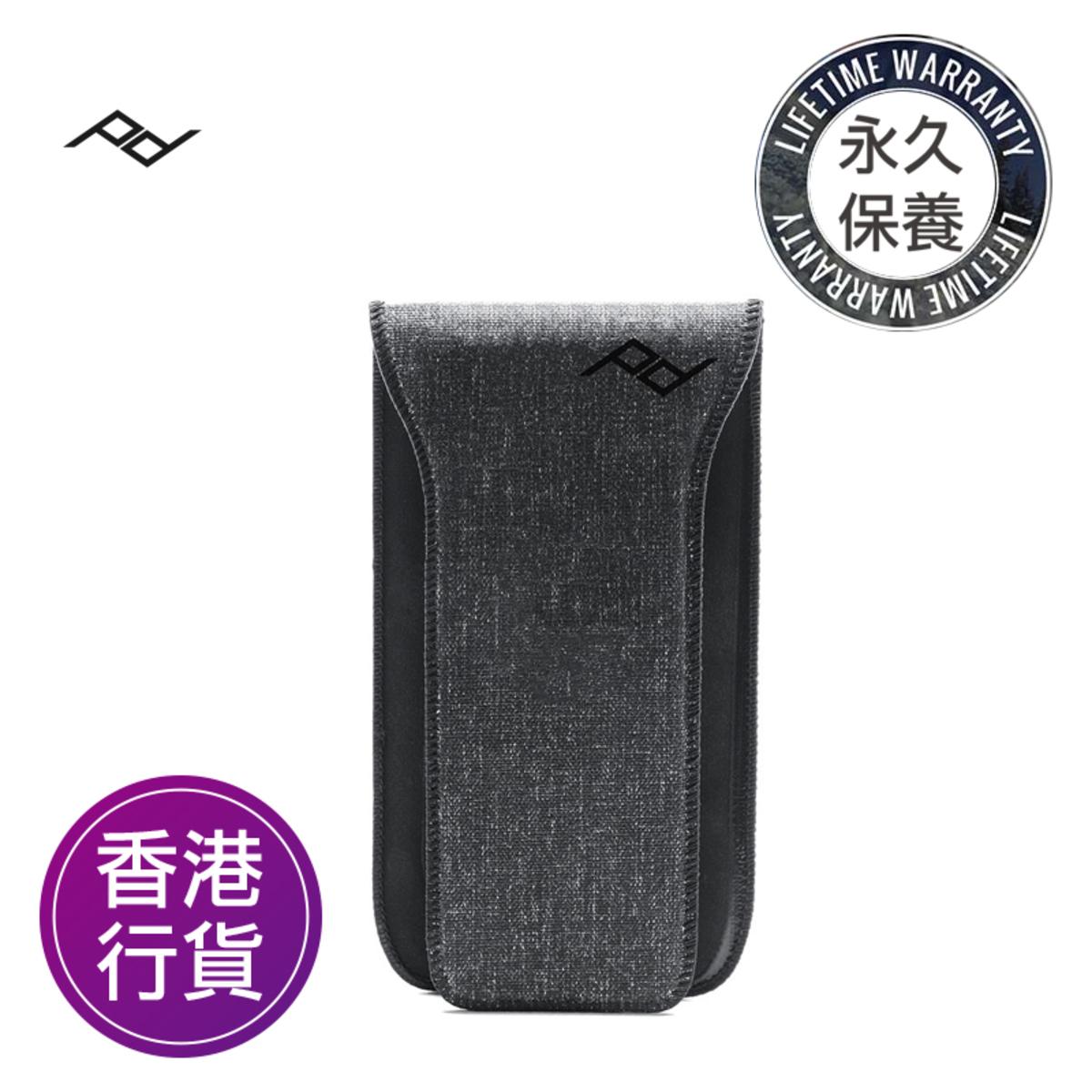 ProPad V3 快夾多功能護板
