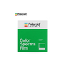 Color Instant film for Image/Spectra Camera