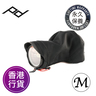 Shell Camera Cover 相機套 M size