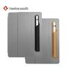 PencilSnap Magnetic Case for Apple Pencil - black