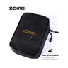 Z Series Waterproof 16 Pocket Camera Filter Wallet Case Pouch