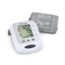 Blood Pressure Monitor (Arm) - BPA198D
