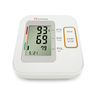 手臂型電子血壓計 - BPA2180