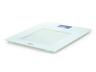 Digital Body Scale (glass) - BS300