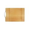 bamboo chop board - CBB3424
