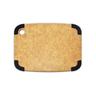 pine fiber chop board 29x22cm - CBPF2922