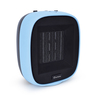 Ceramic Heater - CH1500BL