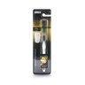 Big Head Toothbrush (black) - E747BK