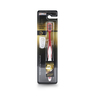 Big Head Toothbrush (red) - E747R