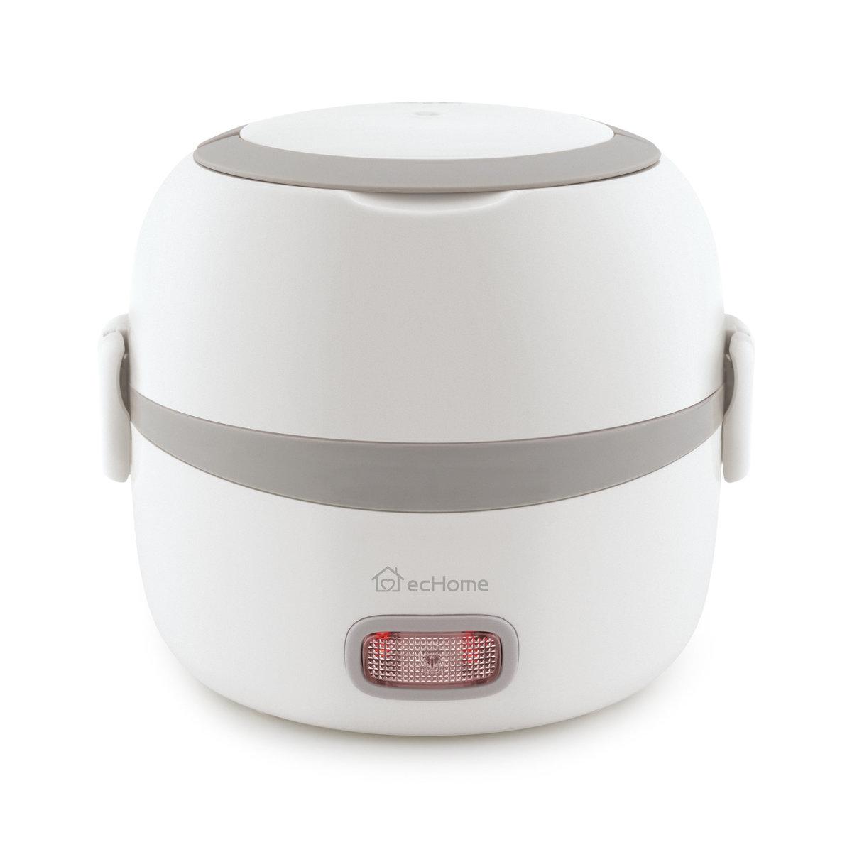 電子蒸煮飯盒 - ELB270W