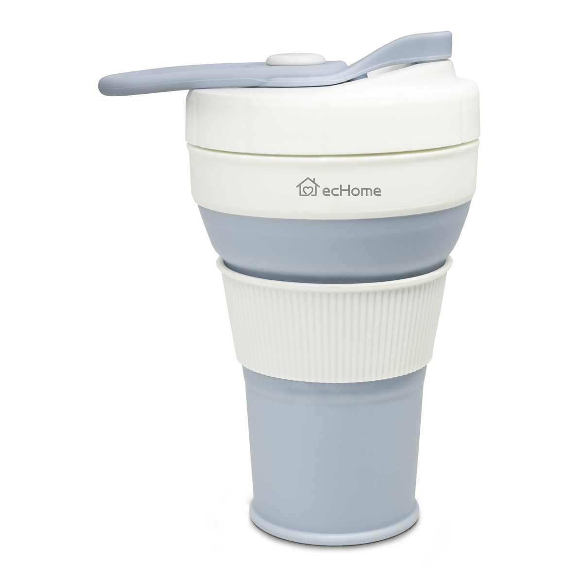 Foldable Cup 450ml - FC450