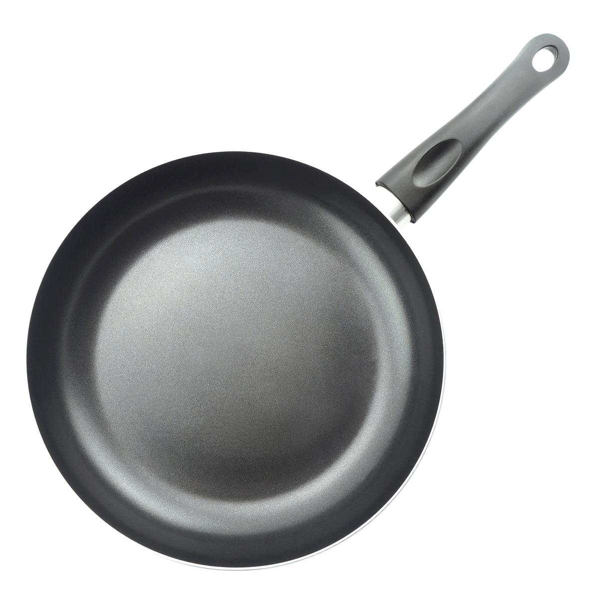 20cm易潔煎鍋 (Teflon Classic) - FP20TC