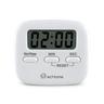 kitchen timer (white) - KT10WH