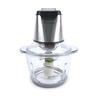高速6刀碎肉攪拌器(玻璃) - MCG400