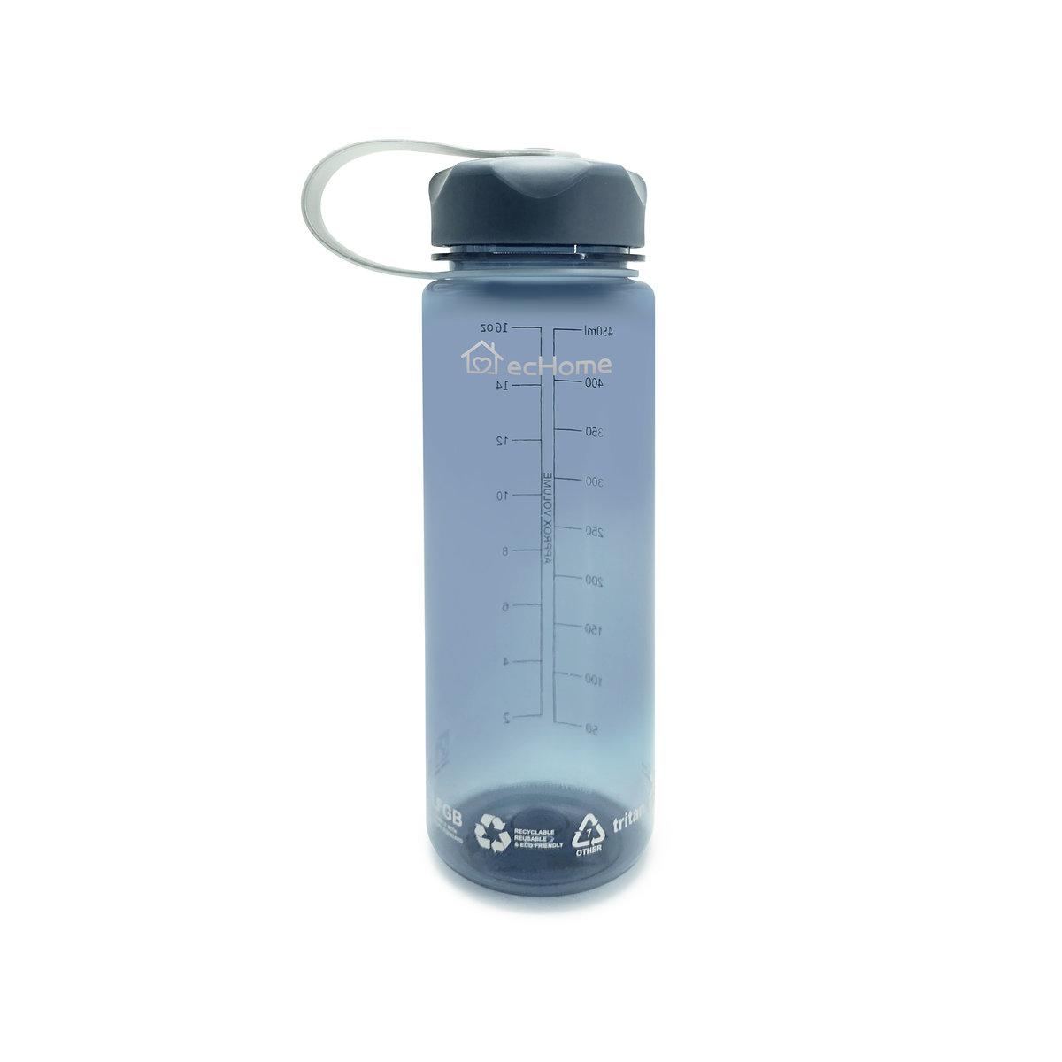 450ml 海藍色膠水樽 (BPA free) - PB450NBL