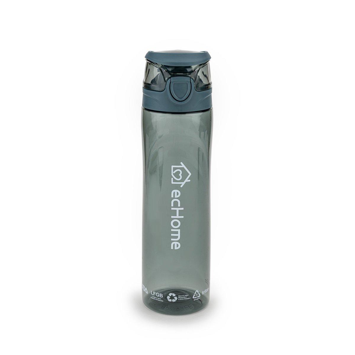 750ML灰色膠水樽(BPA free) - PBT750GY