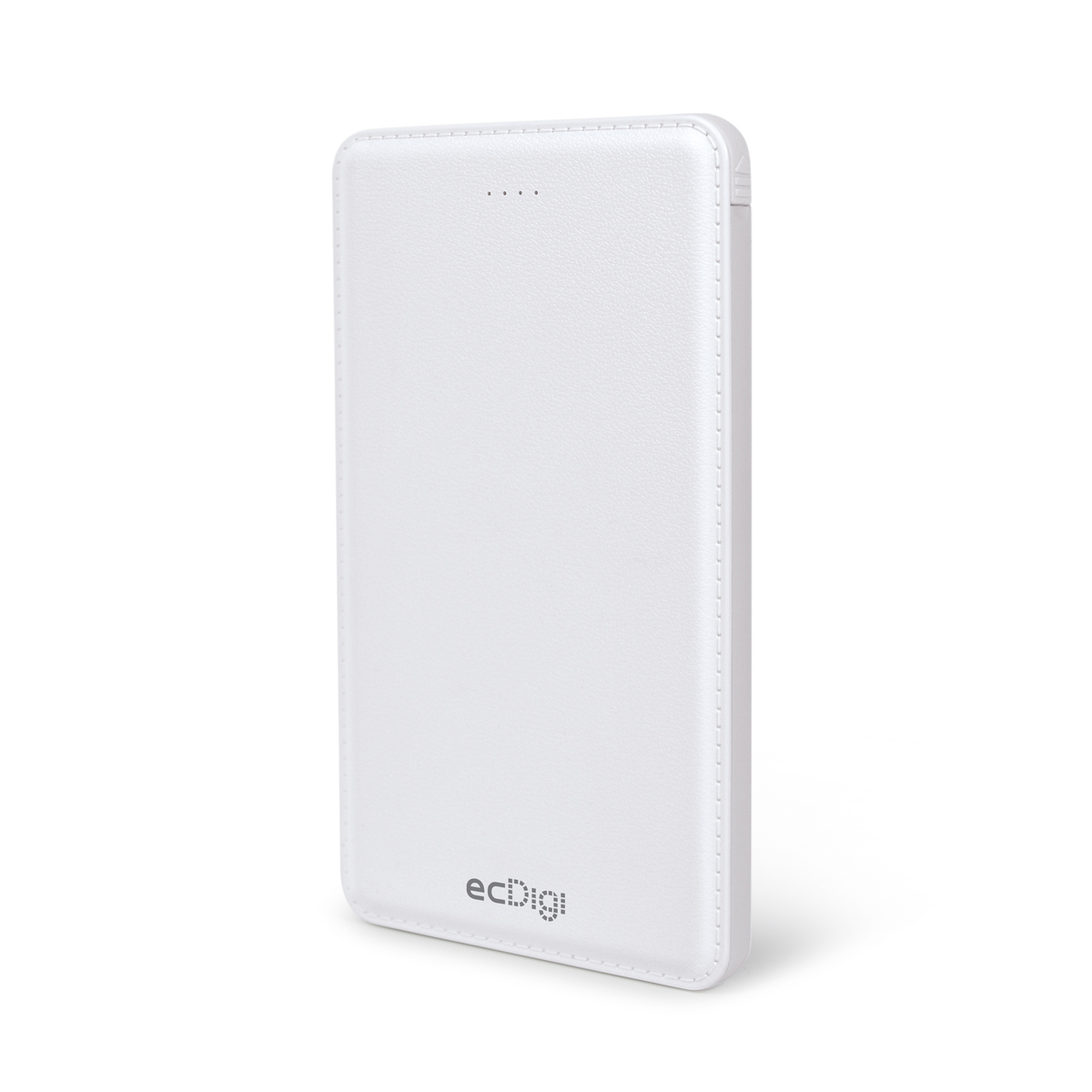 Ultra-light Power Bank - PPB5000W