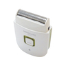 Mini Rechargeable Shaver - RS12
