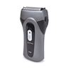 Mini Rechargeable Shaver - RS24