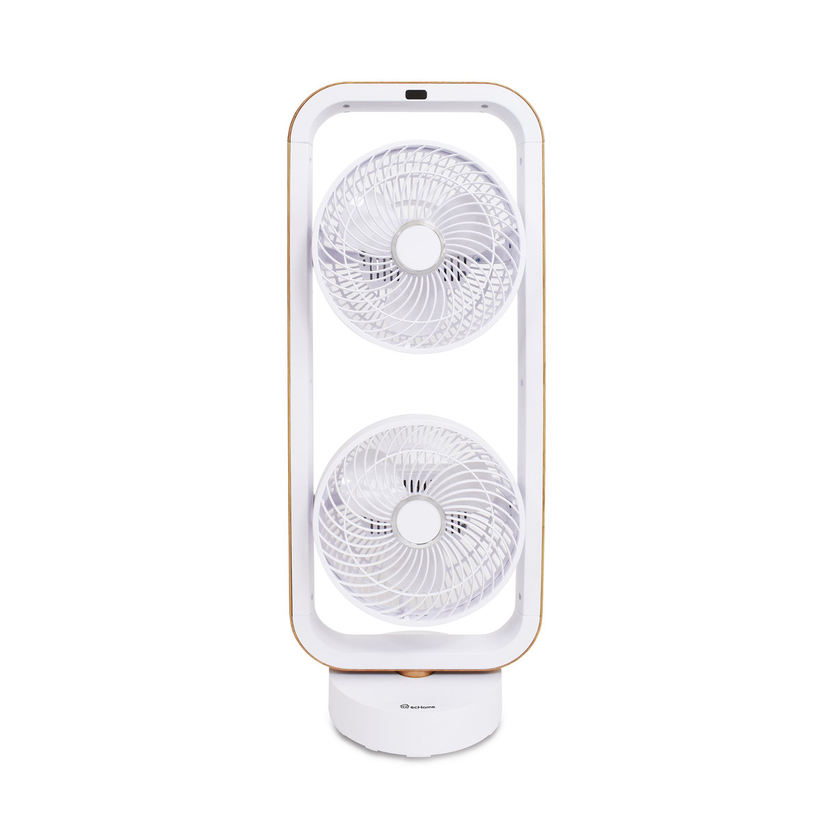 Circulation Fan with 2 fan blade - SF2B