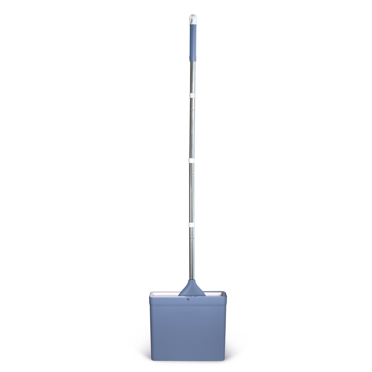 Sponge Mop Set - SMS360