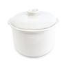 Electric Stewing & Soup Pot - SP400