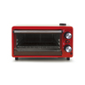 12L Toaster Oven - TO12S