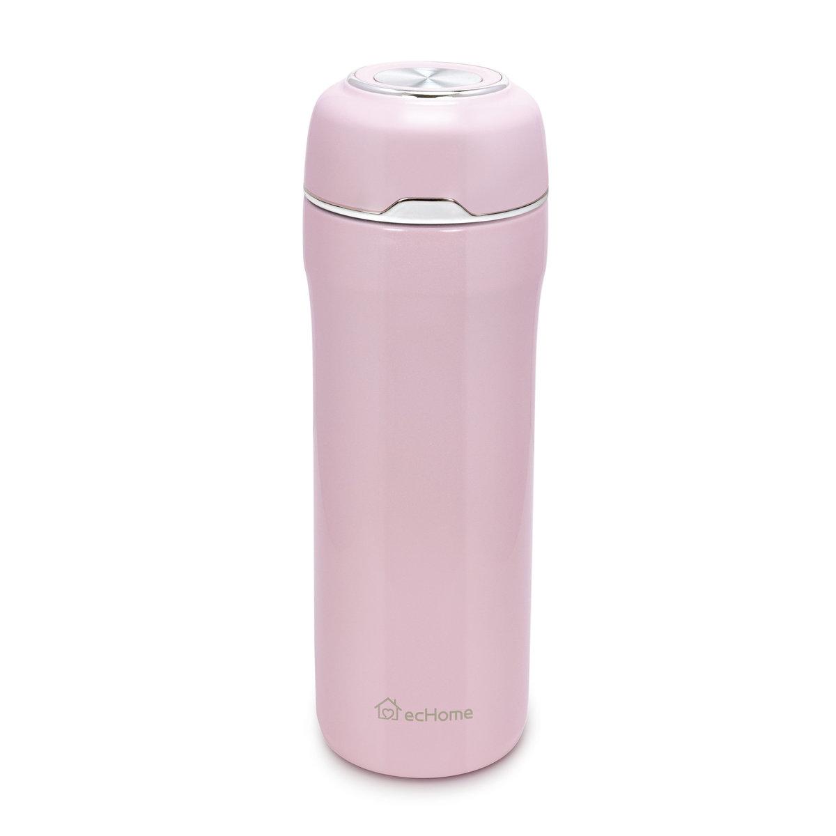 320毫升保溫瓶 (粉紅) - VB320PK