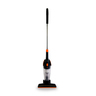 Handy Stick 2in1 Vacuum Cleaner - VCS450
