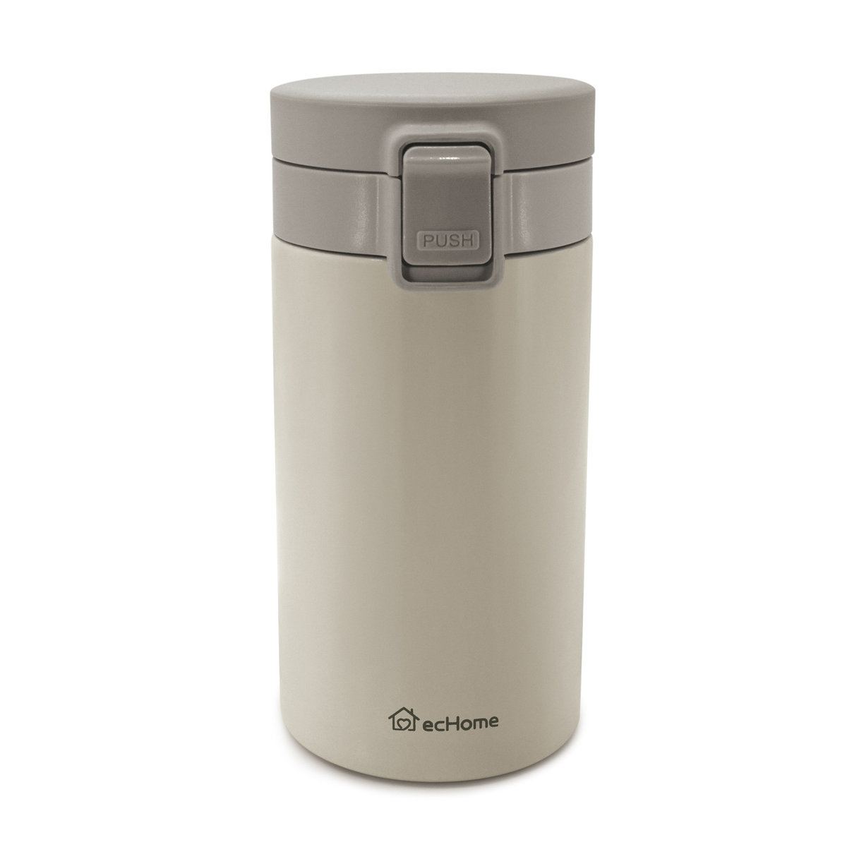 300ML vacuum mug (white) - VM300W
