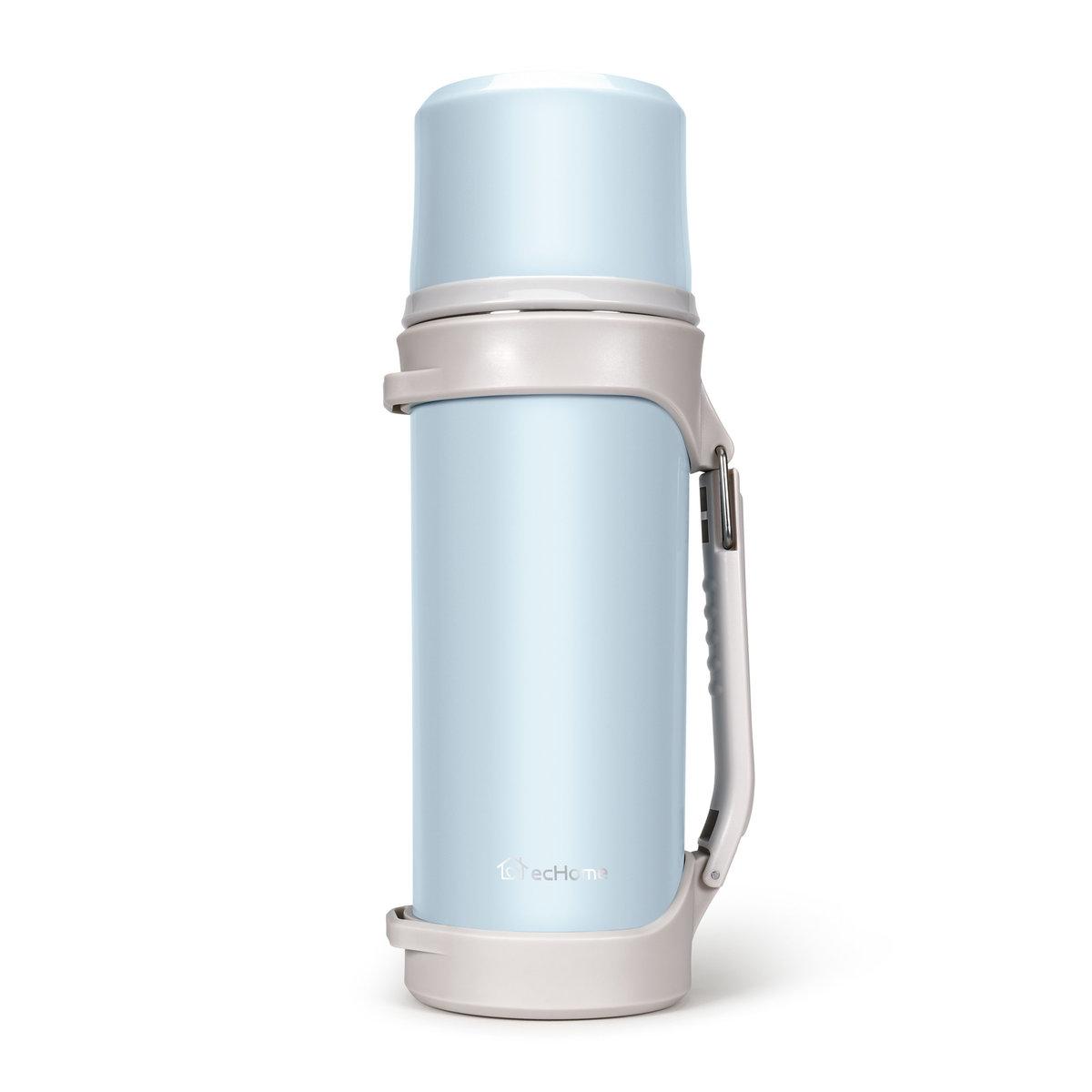 1.2L vacuum pot - VP1200BL