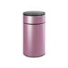950ml vacuum food pot - VP950PK
