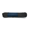 TPE 3mm 瑜珈墊(深藍色) - YM32472
