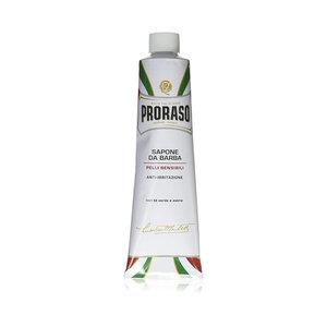 Proraso 剃鬚膏 (敏感皮膚專用) 150ml