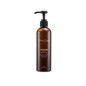 FicceCode 澳洲堅果油洗髮露 260ml