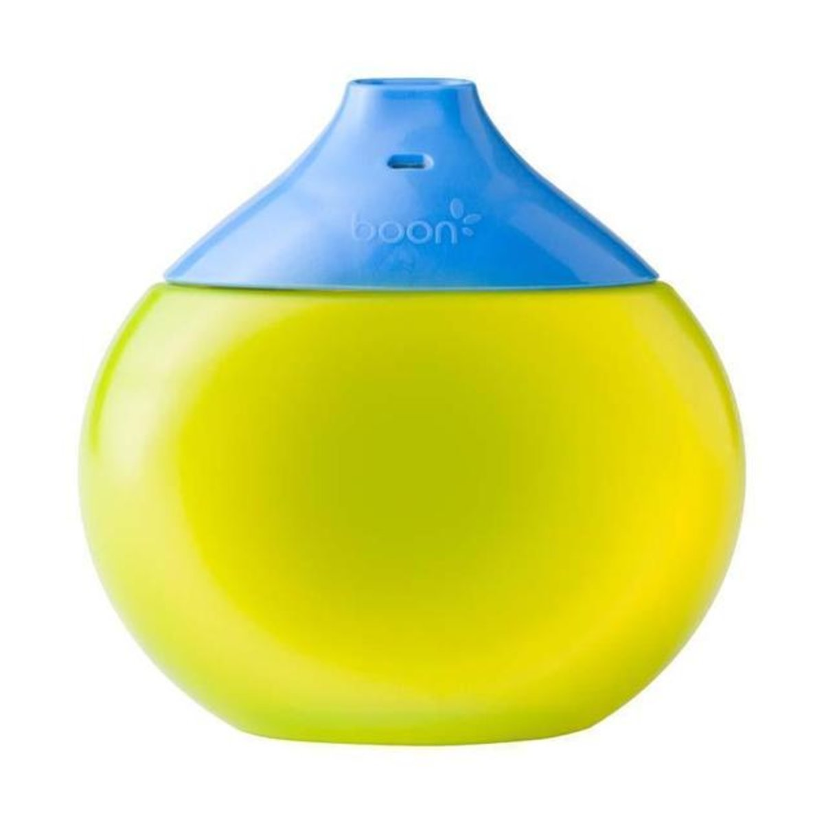 FLUID learn to drink Cup - Green