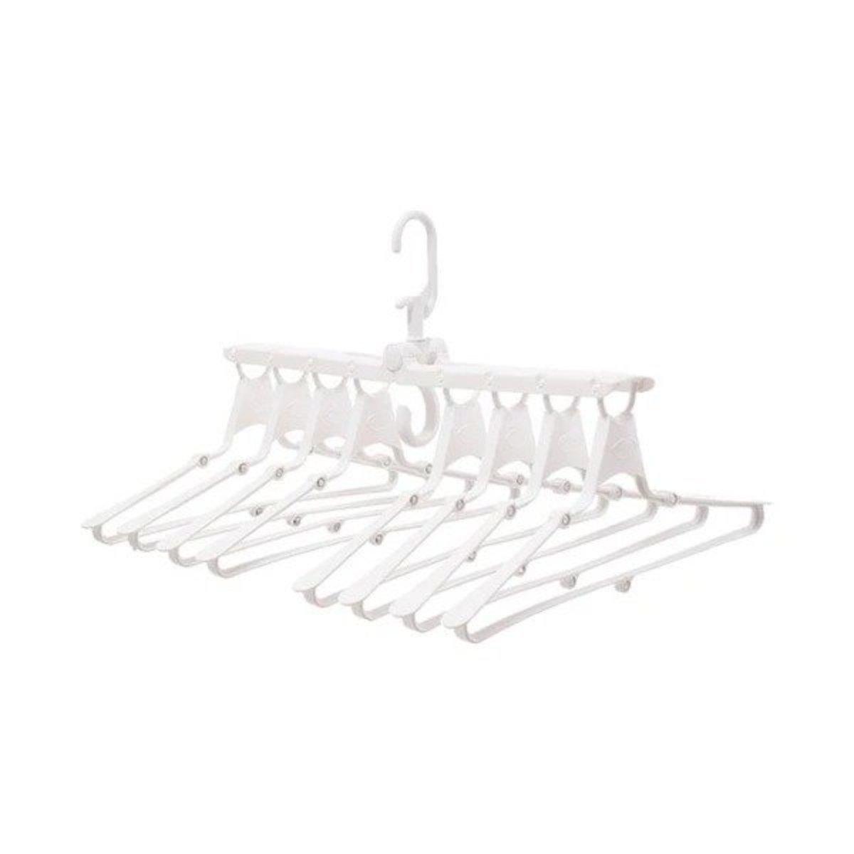 Foldable Large hanger