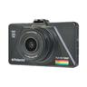 Polaroid N302 FHD Car Recorder Night Vision King Driving Recorder