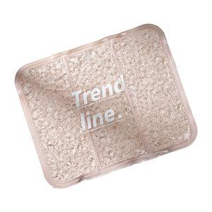 Suchprice® 優價網 清涼啫喱坐墊 散熱墊 - 粉色