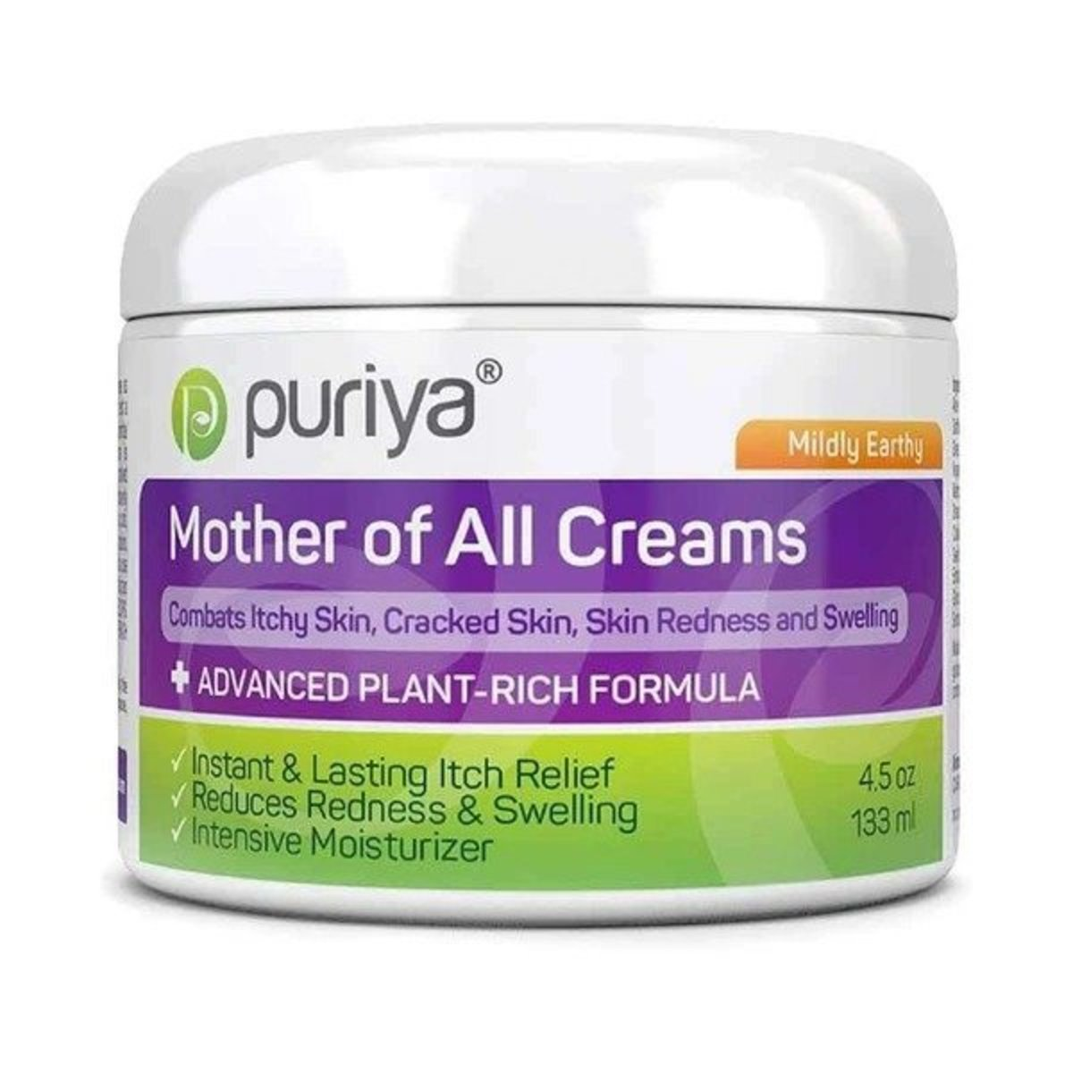 Mother of All Creams 133ml