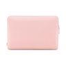 Apple Slim Sleeve in Honeycomb Ripstop for MacBook Air/ Pro 13