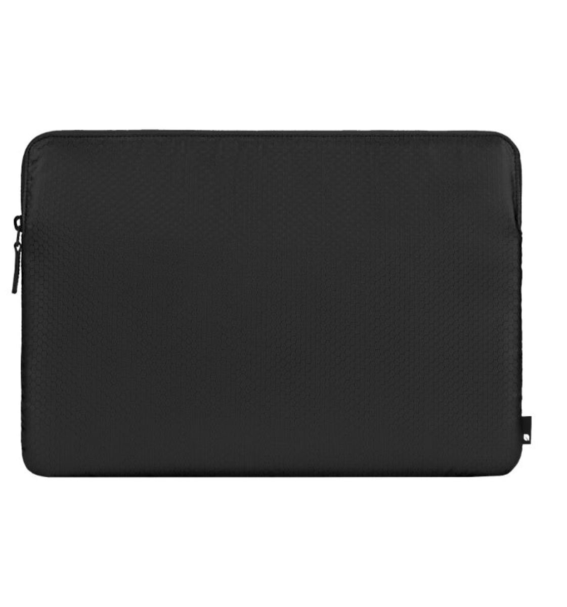 "Apple Slim Sleeve in Honeycomb Ripstop for MacBook Pro 15"" INMB100386-BLk 黑色"