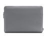 Apple Slim Sleeve in Honeycomb Ripstop for MacBook Pro 15