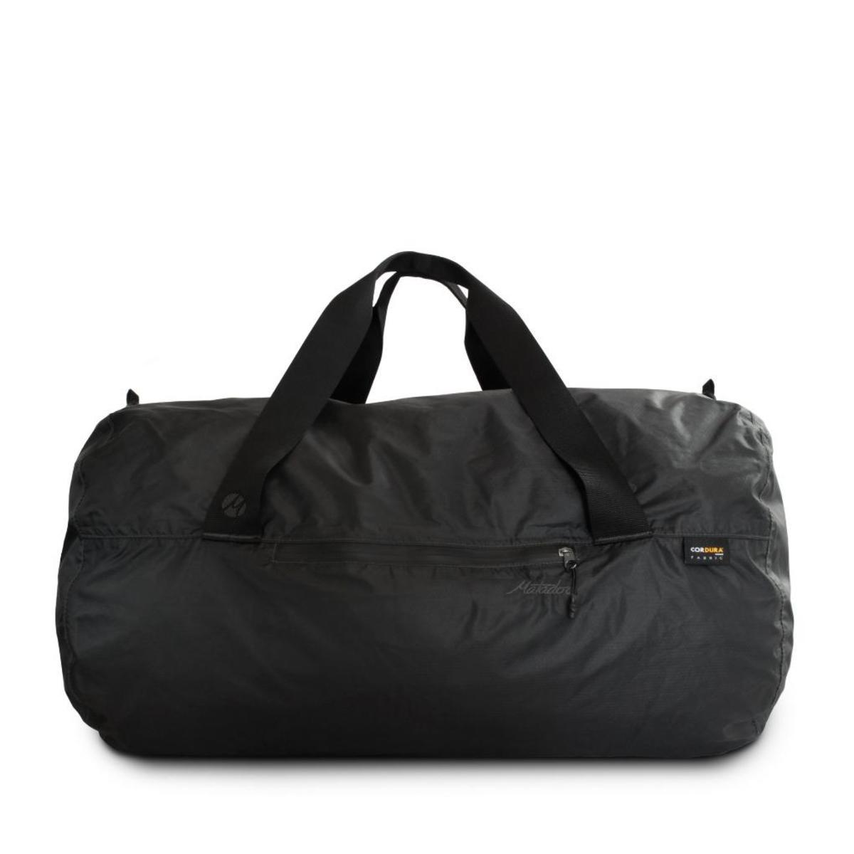 HK 2.0 TRANSIT DUFFLE30 30L Packable OutDoor Travel Fishing Biking Backpack Durable Waterproof