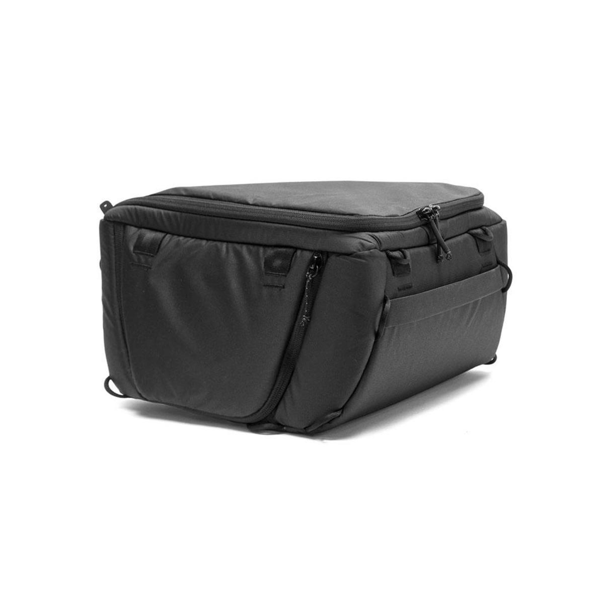 CAMERA CUBE Bag BackPack MultiFunction DSRL Bag MEDIUM