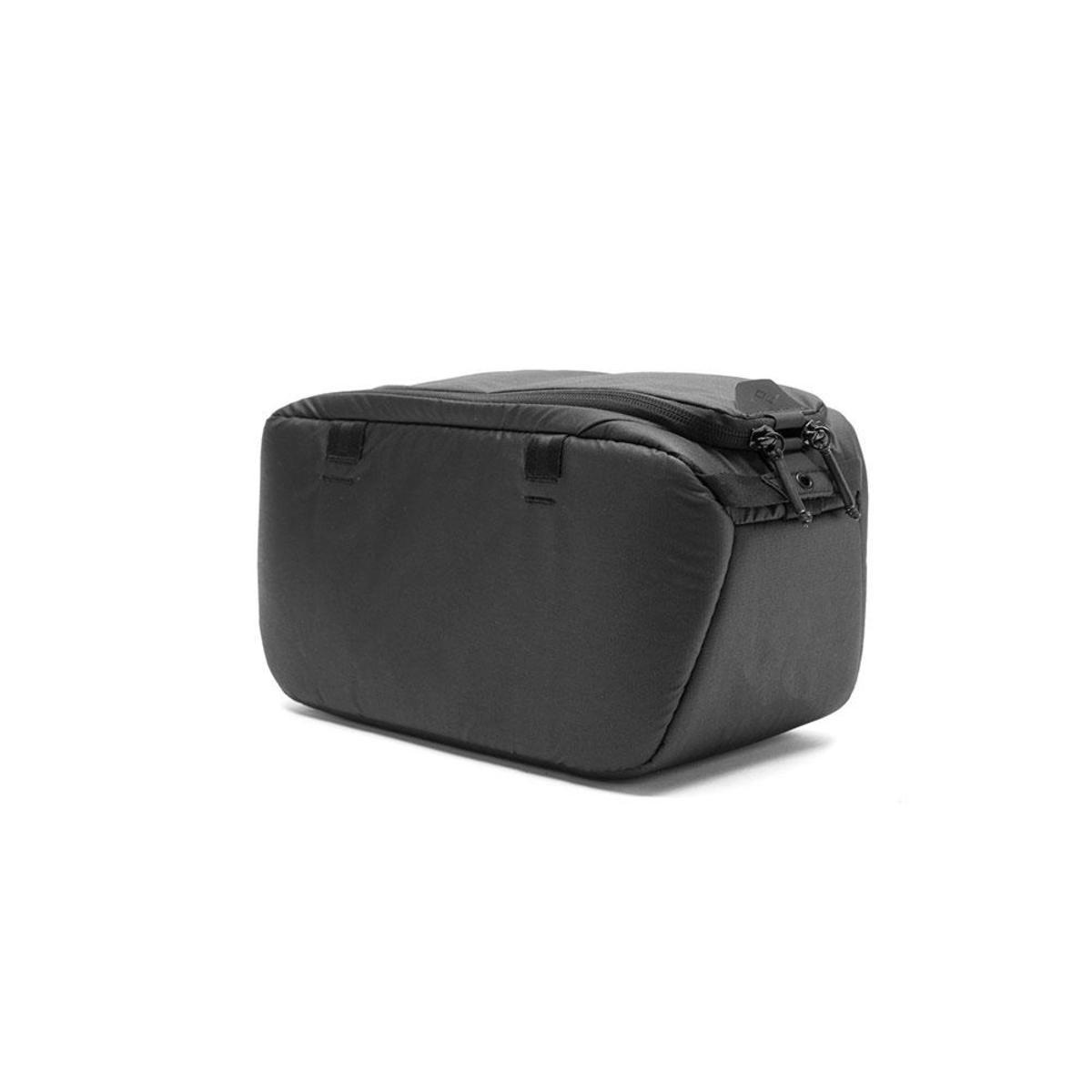 CAMERA CUBE Bag BackPack MultiFunction DSRL Bag SMALL