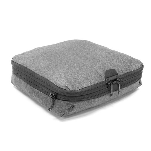 PACKING CUBE Bag MultiFunction Storage Bag MEDIUM