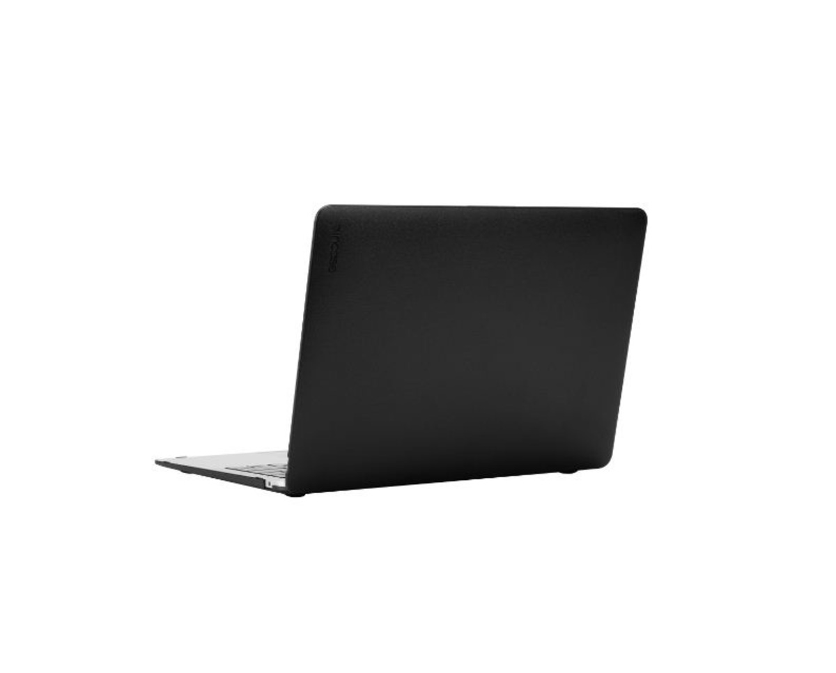"Hardshell CaseApple MacBook Air 13"" (Late 2018) INMB200617-BLK"
